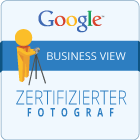 business view reutlingen